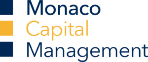 Monaco Capital Management