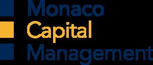 Monaco Capital Management